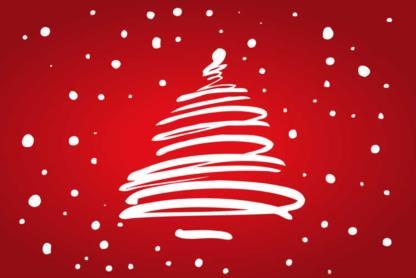 immagini-natalizie