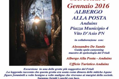 locandina escursione aganis fondo bianco a3 2016 (1)