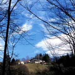 borghi-vitodasio-Soravito