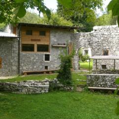 Borgo Tamar