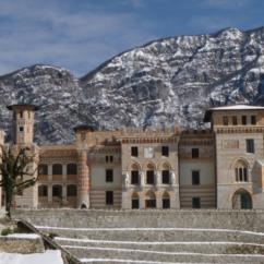 castello-ceconi-montagne-pielungo