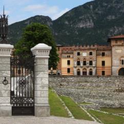 castello-Ceconi-pielungo-2