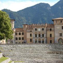 Castello-Ceconi-PIELUNGO-VITODASIO