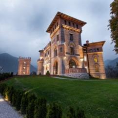 castello-ceconi-pielungo-vitodasio 1
