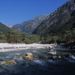 fiume-val-d-arzino