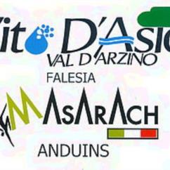 Logo-Palestra-roccia_anduins