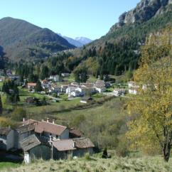 Panorama_campone