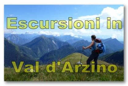 logo_escursioni_1