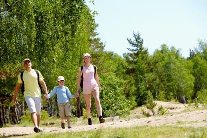 passeggiate-per-famiglie