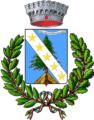 comune di Vito d'Asio