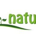 ri.natura