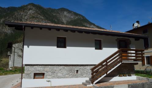 casa clelia- san francesco